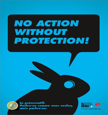 campagne été 2011 whitout protection