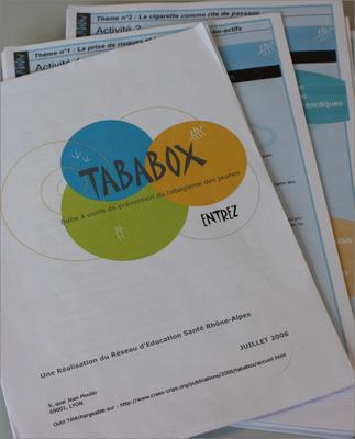 Tababox