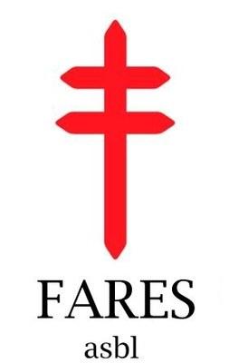 logo officiel fares