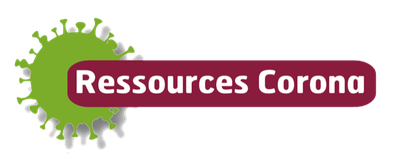 Ressources Corona