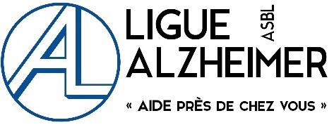 logo ligue Alzheimer