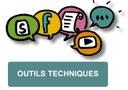 logo outils techniques