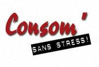 image consom'sans stress