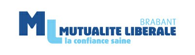 logo officiel mut lib