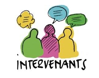 Intervenants