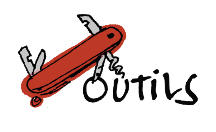 Outils covid