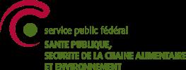 Site fédéral covid
