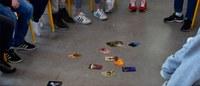 5 mai : Créer un climat de classe et une cohésion de groupe : Outils & partage d'expériences