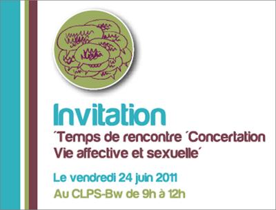 Sexcursion version courte 24 invit