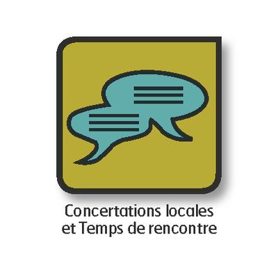 illu concertations locales